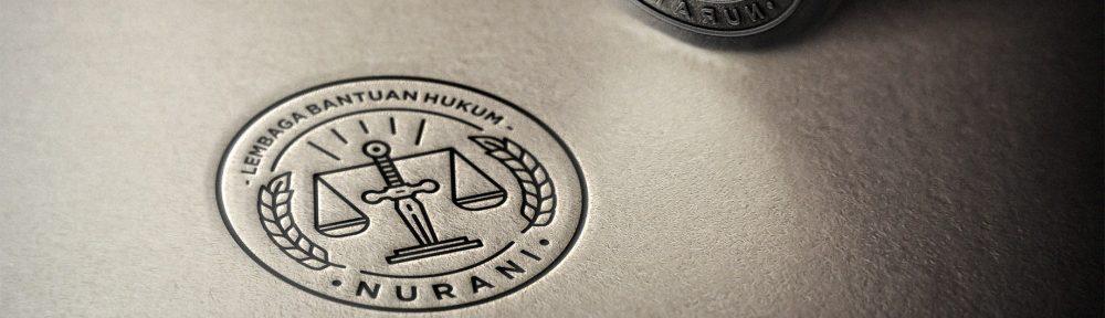 LBH NURANI – Pengacara & Bantuan Hukum Wilayah Surabaya
